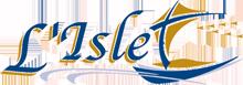 L'Islet